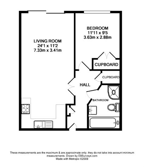 oxford one bedroom flat oxford castle city centre ox1 ref 50375 oxford