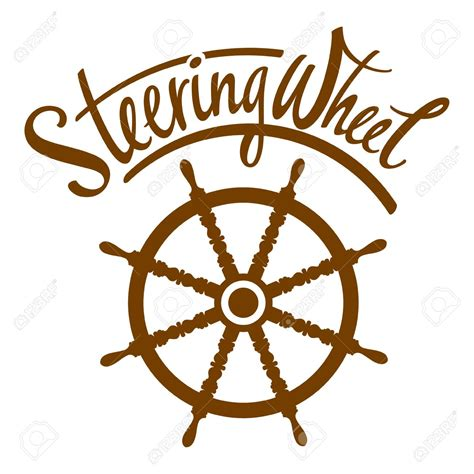 boat steering wheel clipart cruise clipart ship wheel pencil and in color cruise
