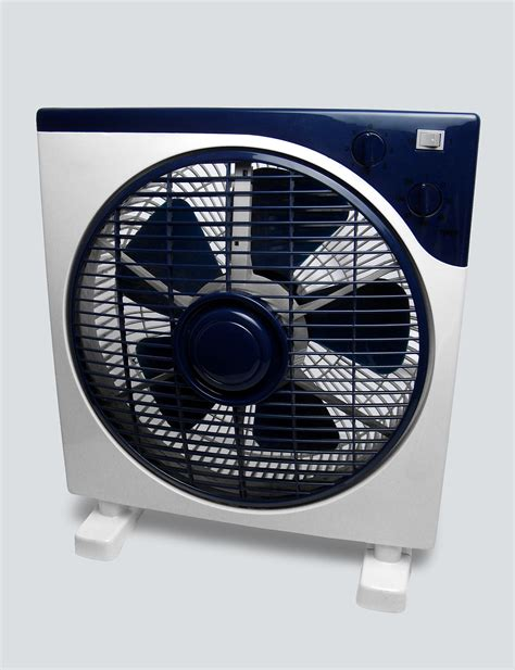 most powerful box fan fan machine wikipedia