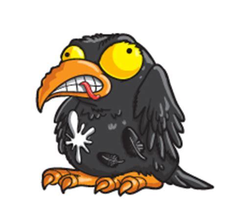 how to start a cruddy cruddy crow the trash pack wiki fandom powered by wikia