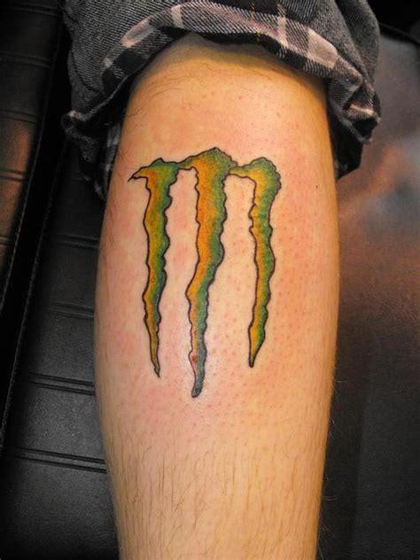 Permalink to Tattoo Inspiration Tumblr