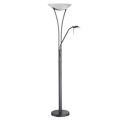 home depot standing ls 28 images keter 26 in x 39 in