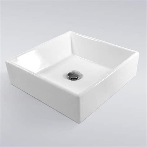 17 inch bathroom sink european style porcelain ceramic countertop bathroom