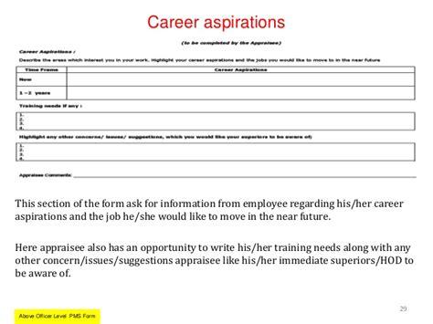 short term and long term career goals essay writing introductions