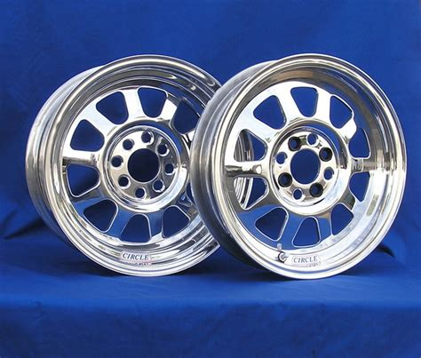 honda civic drag racing wheels honda civic drag racing rims