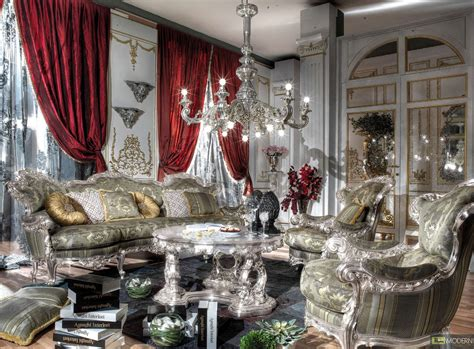 italian luxury traditional living room atlanta by cynthia royal italian luxury living room fabiens set