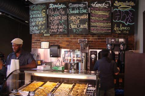 design for small coffee shop interior design ideas small coffee shop best home design