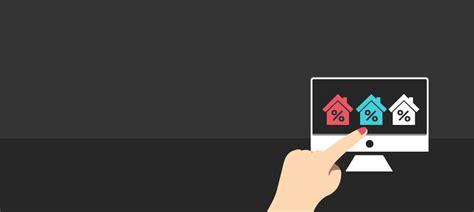 migliore per mutuo migliori mutui come orientarsi nella scelta