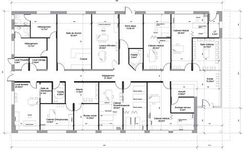 architecture plan plan architecturale de maison