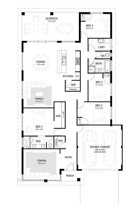 floor plans for homes free large family homes celebration homes