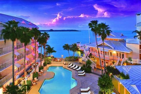 key west the and the new florida and the caribbean open books series books hyatt centric key west resort and spa updated 2017