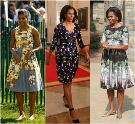 obama fashion 2015 memes