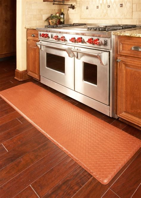 kitchen floor runner modern kitchen floor runners