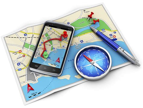 essential travel apps     journey