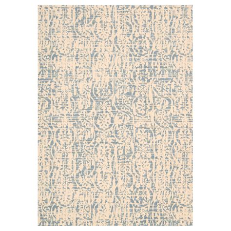 best rugs in sydney antique rugs sydney local classifieds