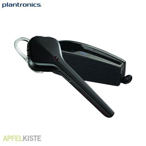 Headset Bluetooth Samsung Ch plantronics bluetooth headset voyager edge