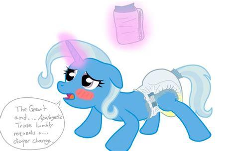 Diaper Pony Pee | my little pony diaper www imgkid com the image kid has it