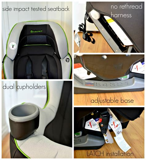 baby trend convertible car seat manual baby trend elite convertible car seat giveaway