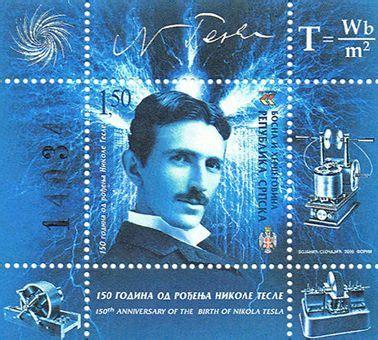 Nikola Tesla Imagination Tesla Sparking The Imagination Blogdogit