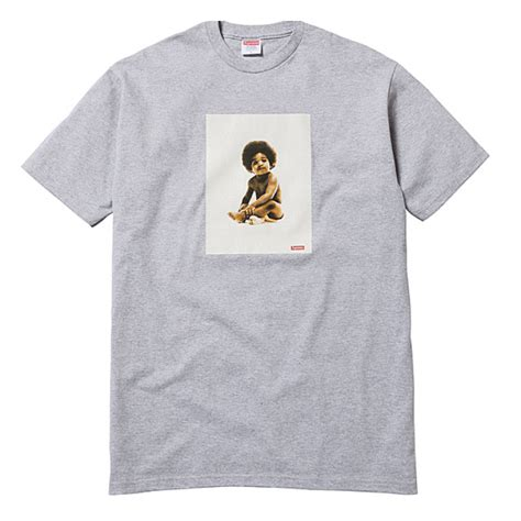 supreme store uk new products supreme clothing official shop