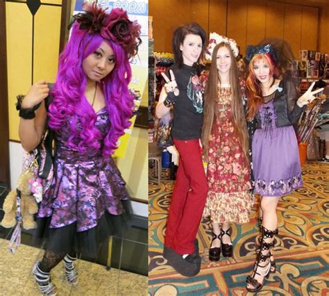 fashion doll convention las vegas animegacon las vegas anime convention dolldelight