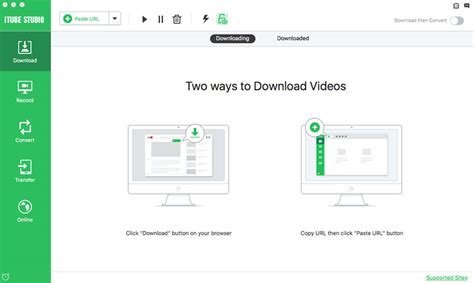 download mp3 from youtube application top 10 free youtube to mp3 converter and downloader app