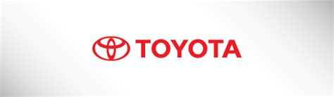 Toyota Symbol Meaning Logos And Their Meanings Gauk Media World Class