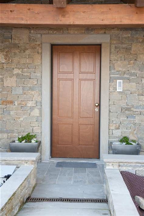 portale arredo 3 murature in pietra di langa muri in pietre di langa