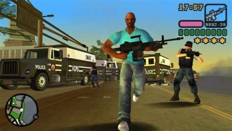 Grand Theft Auto Vice City Stories by Grand Theft Auto Gta Vice City Ultimate Vice City Mod