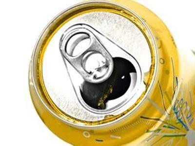 w dka z energy drinkiem 11 latek powiesił się przez napoje energetyzujące