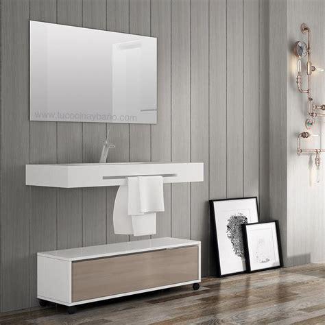 halbes badezimmer 5925 besten bathroom bilder auf halbes