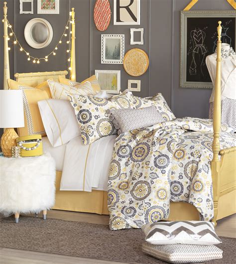 belmont home decor luxury bedding epic girls collection
