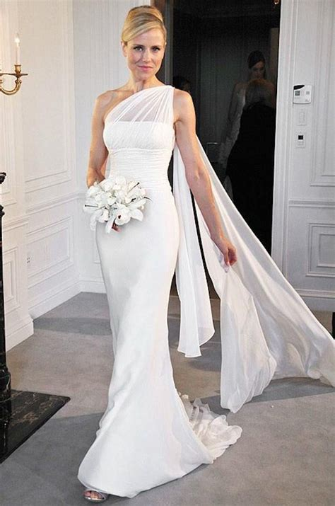 dresses for 45 years old women 25 best ideas about second wedding dresses on pinterest
