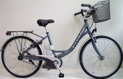 L E Bike De Gitane by E Bike Gitane 1 250 00 224 Tournai 7500