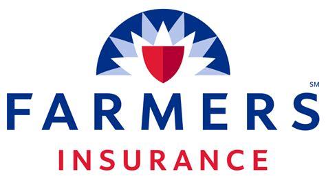 Carriage Kia Gainesville Ga Farmers Insurance At Carriage Kia In Gainesville Ga
