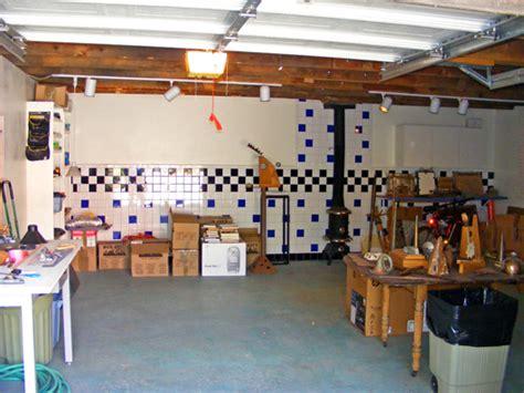 Garage Studio Studios For Sale Or Lease 125 Bridge St Las Vegas