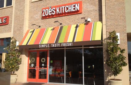 zoes kitchen zoes kitchen 51 photos 59 reviews