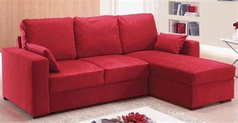 divano cremona mondo convenienza banco foglio e penna scriviamo divani letto con