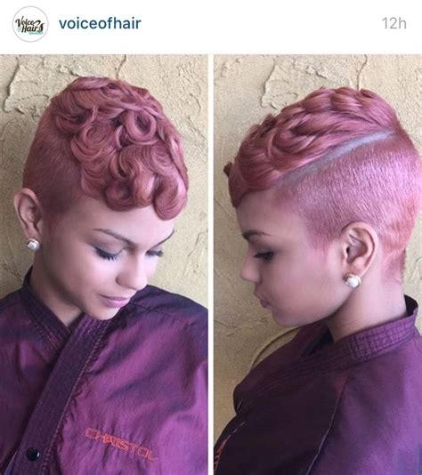 what is a 47 piece hairstyle 78 best 27 piece hairstyles images on pinterest
