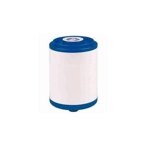 bathroom water filter replacement water filter for shower shower filter venta