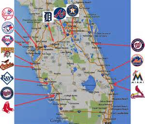 baseball florida map braves evaluating possible move from cen