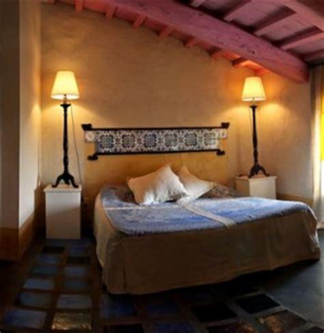 feng shui chambre à coucher re visitons la chambre l atelier du feng shui