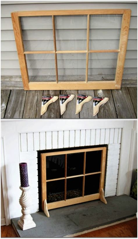 40 simple yet sensational repurposing projects for