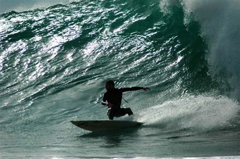 destination in europe with better conditions to surf