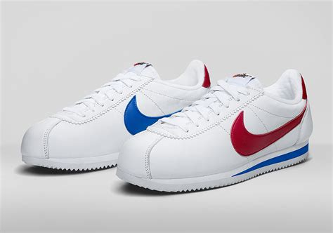 Nike News Mba Offer by New Cortez Nike