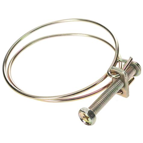 hose wire air hose woodstock 2 1 2 inch wire air hose cl w1314