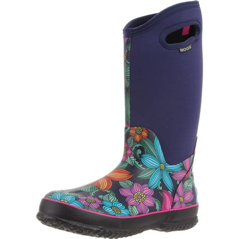 bogs s classic high stargazer winter boot