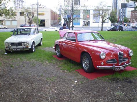 Alfa Romeo Owners Club by Alfa Romeo Owners Club Of Australia Gallery Photos 1