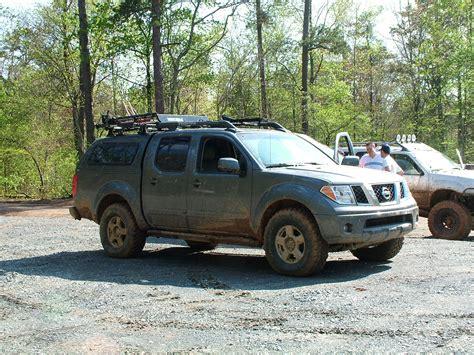 nissan truck frontier nissan frontier truck cap api 174 aluminum cls
