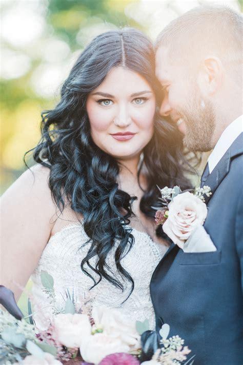 Wedding Mag by The Wedding Mag